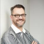 Profile picture of Scott Stevenson
