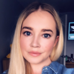 Profile picture of Claire Redpath