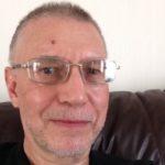 Profile picture of Tony Applegate FCICM