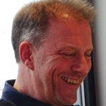 Profile picture of Bob Kingdon