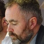 Profile picture of Stuart Knock