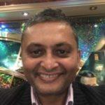 Profile picture of Tariq Ali