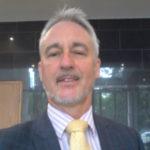 Profile picture of Stephen Bint