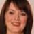 Profile picture of Paula Moloney