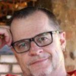 Profile picture of Martin Petzer