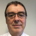 Profile picture of Malcolm Elders