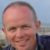 Profile picture of Peter Windatt