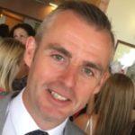 Profile picture of Rob Burke