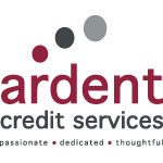 Group logo of Data Protection, with Ardent Credit Services