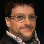 Stephen Kiely